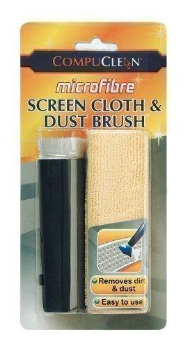 panno-in-microfibra-per-schermo-e-spazzola-polvere