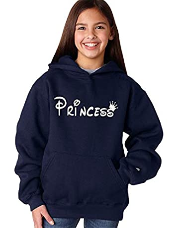 90a41896840 Amazon.in: Sweatshirts & Hoodies: Clothing & Accessories