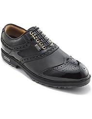 Stuburt Classic Tour Event, Chaussures de Golf Homme