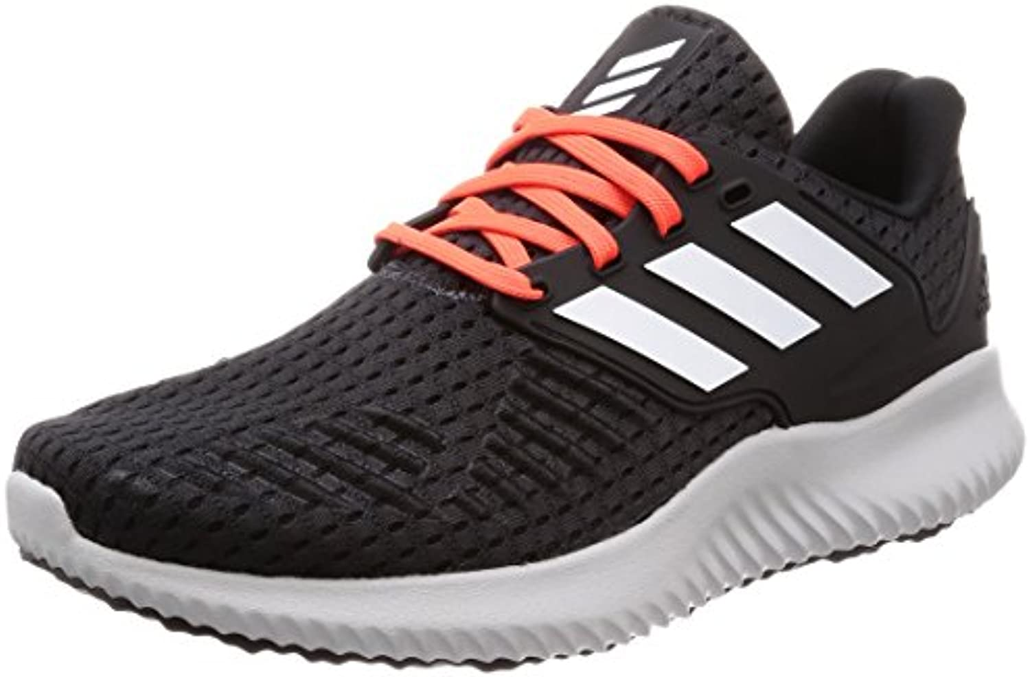 Da Fitness Amazon 2 Rc shoes Adidas Alphabounce Bianco M n0y8vmNOw