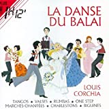 La Danse Du Balai