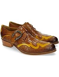 Amazon.fr   Melvin   Hamilton - Mocassins   Chaussures homme ... 66da1602a15d