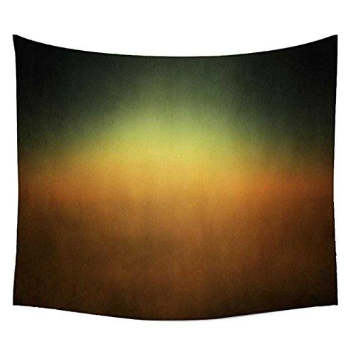 snoogg-mejor-papel-pintado-252-colgar-en-la-pared-indio-mandala-tapiz-colgante-de-pared-dormitorio-t