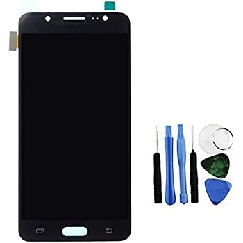 Samsung Genuine Galaxy J5 J500F LCD and Touch Screen: Amazon