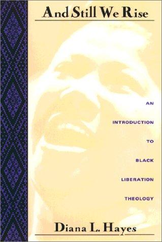Amazon Kindle e-Books: The Outernationale (Wesleyan Poetry)