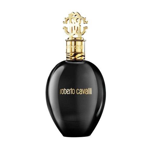 roberto-cavalli-nero-assoluto-eau-de-parfum-da-donna-30-ml