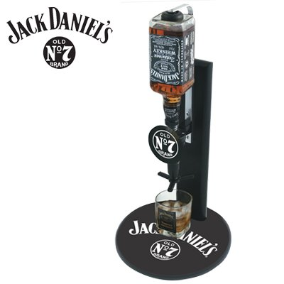 jack-daniel-no-7-independientes-espritu-dispensador