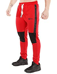 SMILODOX Jogging Trousers Dynamic 1.0