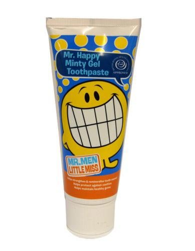 mr-men-mr-happy-minty-gel-toothpaste-75ml