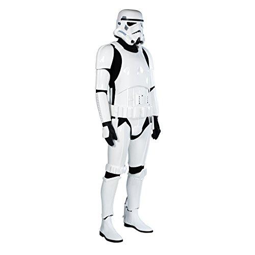 Imagen principal de Shepperton Design Studios - Armadura ABS Battle Spec para hombre (adulto) (talla única .)
