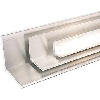 gewalzt Abmessung 50 x 50 x 6 mm Oberfl/äche blank roh Winkelprofil S235 Winkel gleichschenklig L/änge 100 cm Stahl ST37