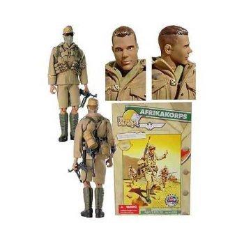 dak-1942-afrikakorps-figure-by-ultimate-soldier
