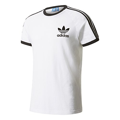 adidas-mens-clima-function-t-shirt-white-blanco-negro-medium