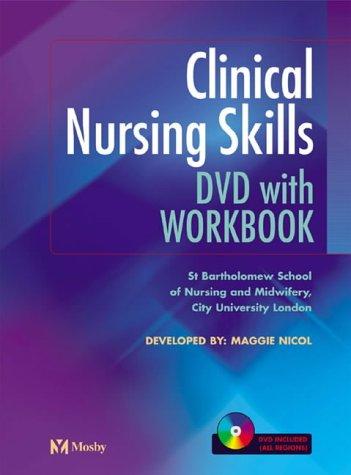 clinical-nursing-skills