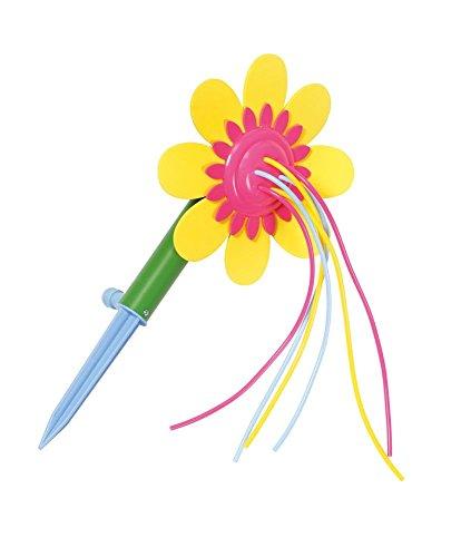 Knorrtoys 56006 - BLOOM - Sprinkler Blume