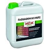 MEM Fassadenschutz 5 I, 500052