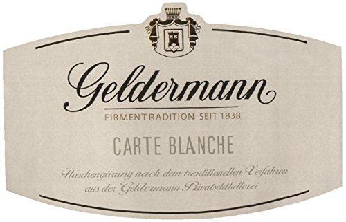 Geldermann-Carte-Blanche-trocken-3-x-075-l