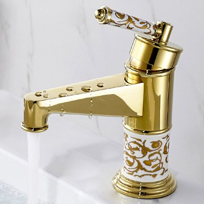 tourmeler-high-quality-bathroom-cabinet-mixer-gold-color-deck-mounted-l16161brassyellow