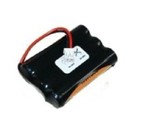 STD BATT F/74-series KIRK DECT 3040, 4020 & 4040 Battery Pack Spectralink Batterie Pack