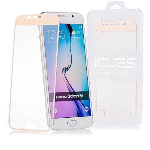 icues-samsung-galaxy-s6-piri-panzerglas-protector-de-pantalla-de-cristal-resistente-a-rasguos-y-rasp