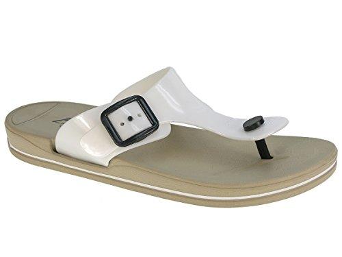 beppi-zapatillas-de-zapatillas-senoras-tythes-renner-verano-zapatillas-2156982-blanco-36