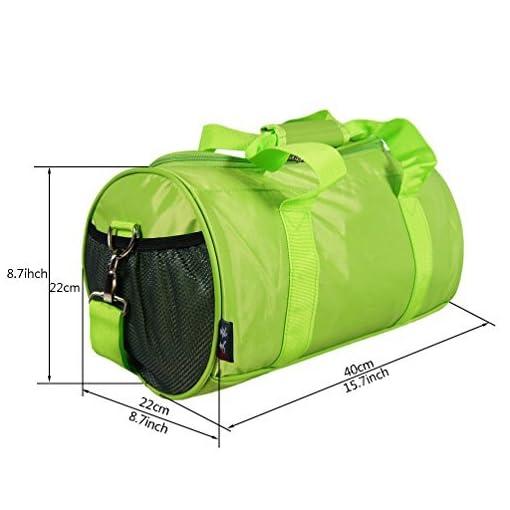 super popular factory outlet buy best wenhao da viaggio piccolo borsone palestra valigia | Borse Sport