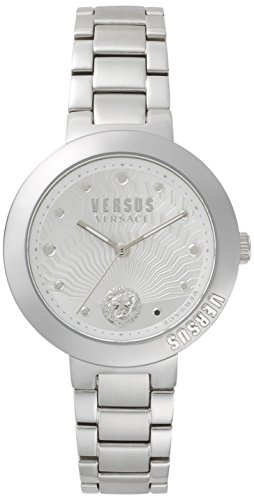 Versus by Versace Women's Watch VSP370417