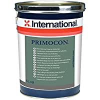 International Primocon – Pintura para imprimación Talla:5 L