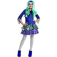Suchergebnis Auf Amazonde Für Monster High Kostüme Verkleiden