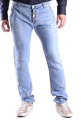 cesare-paciotti-homme-mcbi068021o-bleu-coton-jeans