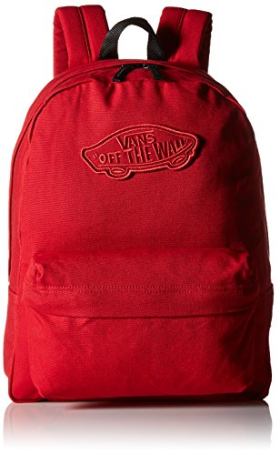 w-realm-backpack-chili-pepper