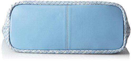 Tosca Blu - Dreamers, Borse Tote Donna Blu (Light Blue)