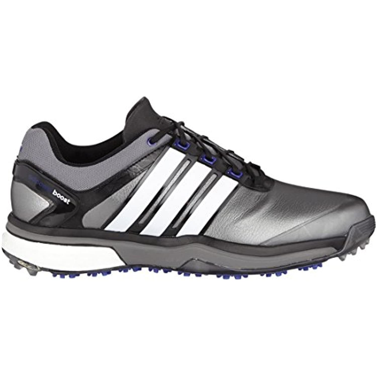2015 2015 2015 Adidas Adipower Boost Hommes Golf chaussures imperméables - Large Montage - B00TIPPEZ4 - f91f85