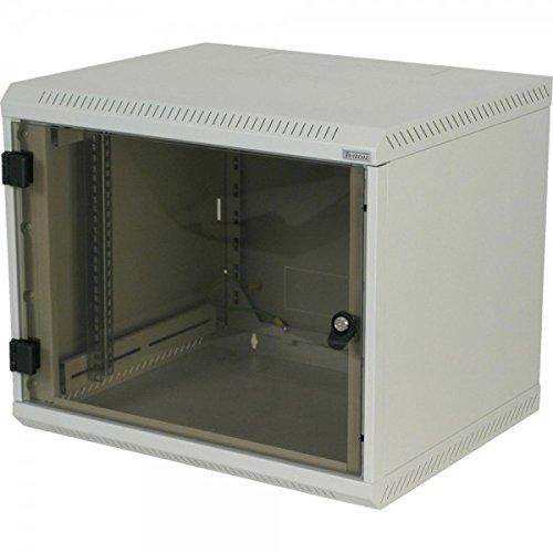 triton-wandverteiler-delta-4s-6he-600bx395tx370h-ral-7035-lgrschliessbare-4mm-sicherheitsglastuer-be