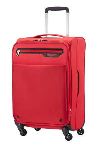 american-tourister-lightway-super-light-spinner-55-20-exp-4-ruote-375-litri-lava-red