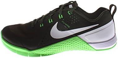 Nike Metcon 1 Zapatillas de deporte exterior, Hombre