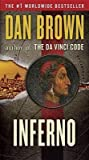 BY Brown, Dan ( Author ) [ INFERNO ] May-2014 [ Paperback ] - Dan Brown