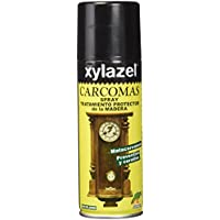 Xylazel M61809 - Carcomas 200 ml aerosol