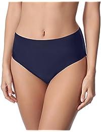 Merry Style Bragas de Bikini Parte de Abajo Traje de Baño Mujer M72W