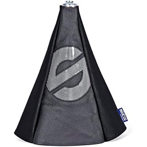SPC OPC07070001 Fuelle de Cambio, Color Negro