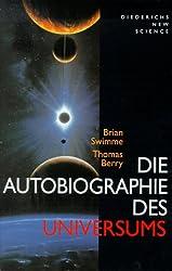 Die Autobiographie des Universums