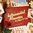 Instrumental Memories are Made of This: 54 Timeless Melodies