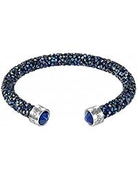 Pulsera Swarovski Crystaldust 5255911 Mujer