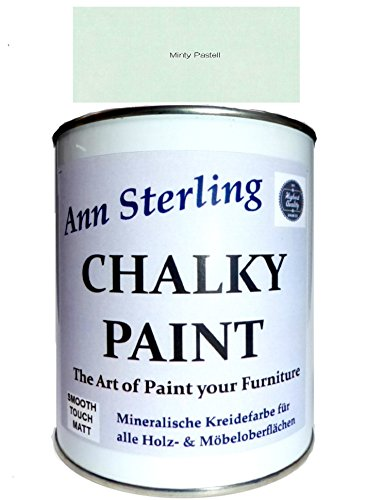 ann-sterling-chalk-colour-shabby-chic-color-minty-green-1kg-750ml-paint-chalky-paint