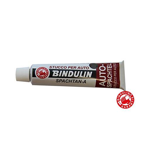 bindulin-stucco-con-spatola-70-g-colore-bianco-bindulin-combinazione-nitro-resina-adatto-a-tutti-i-m