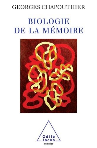 Biologie de la mémoire