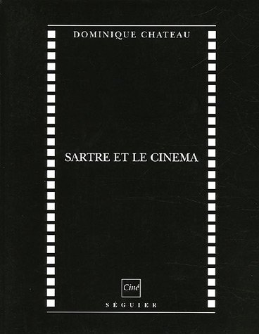 Sartre et le cinéma