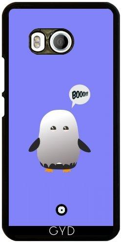 - Halloween Pinguin by ilovecotton (Cute Billig Halloween-süßigkeiten)