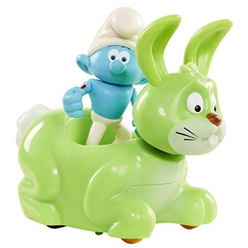 smurfs-hefty-on-bucky-figure