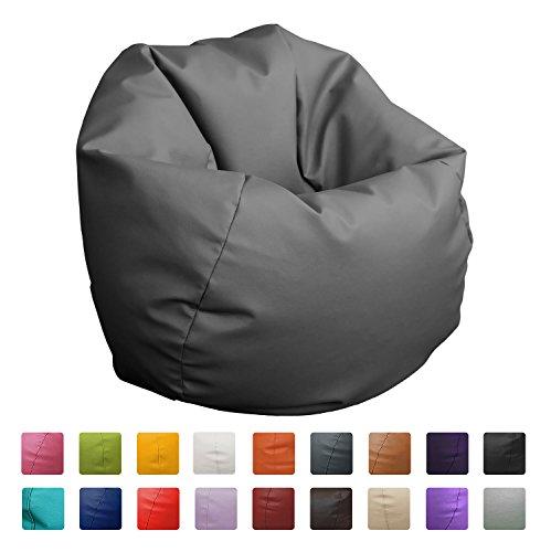 puff-pelota-60cm-diametro-gris